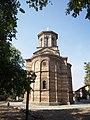 Црква Лазарица 1.JPG
