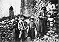 Чеченские мальчики из Цекэли, Майста.jpg