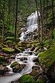 Чипровски водопад.jpg
