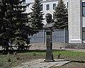 Шеченко Владимир Васильевич - panoramio.jpg