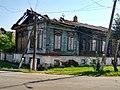Шуя, ул.Театральная 6 (главный дом).jpg