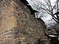Գետաթաղի Սուրբ Աստվածածին եկեղեցի 61.jpg