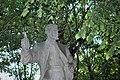Պեպոյի արձան, Երևան 01.jpg