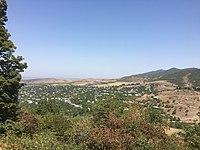 Տավուշի մարզի գյուղ Այգեհովիտ.jpg