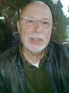 Avraham Heffner