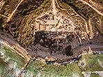 אפולוניה ממבט הציפור.jpg