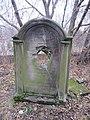 בית הקברות היהודי בלובלין, מסדר זיהוי.jpg