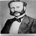 הנרי דונאנט מייסד הצלב האדום ( 1862) .-PHG-1019034.png