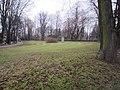 לנצוט, ארמון הגרף פוטוצקי (1).jpg