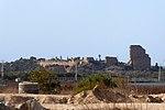 מבצר עתלית - אתרי מורשת במישור החוף 2016 (4).jpg