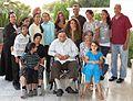משפחת חובארה.JPG