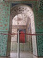 ابنیه متصل به کاخ مرمر-کاخ گلستان-29.jpg