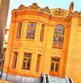 خانه قدیمی صالح 4.jpg