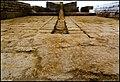 رصد خانه مراغه - panoramio.jpg