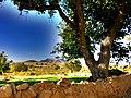 روستاي تاريخي دره سجين١.jpg