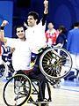 علیرضا احمدی بسکتبال با ویلچر.jpg