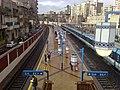 محطة قطارات أنفاق السيدة زينب.jpg