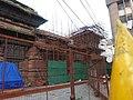 वसन्तपुर दरवार क्षेत्र, Kathamandu 03.jpg