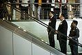 นายกรัฐมนตรี เป็นประธานในพิธีเปิดการสัมมนาระดับชาติ เร - Flickr - Abhisit Vejjajiva (6).jpg