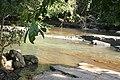 น้ำตกศรีดิษฐ์ Sri Dit waterfall - panoramio - Thaweesak Churasri (7).jpg