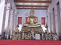 พระศรีสรรเพชญ์ วัดมหาธาตุยุวราชรังสฤษฎิ์ Wat Mahathat Yuwarajrangsarit (2).jpg