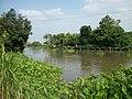 ริมฝั่งน้ำ Waterfront - panoramio.jpg