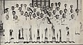 สมาชิกสภาร่างรัฐธรรมนูญ 2491-2492.jpg