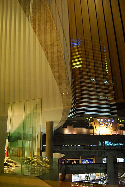 File:หอศิลปวัฒนธรรมแห่งกรุงเทพมหานคร ภายนอกอาคาร.jpg