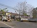 อำเภอเมืองอุบลราชธานี UBISD (UBON) - panoramio.jpg