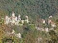 მოწამეთას ასახვევი, Motsameta, Georgia - panoramio (2).jpg