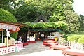きびだんご Okayama (5104241913).jpg