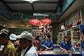 中國北京城168.jpg