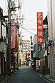 乙女遊園地 (15727398580).jpg