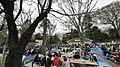井の頭公園 - panoramio (48).jpg