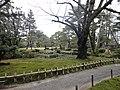 兼六園 - panoramio (36).jpg