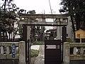 初音森神社 - panoramio.jpg