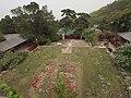 千佛阁遗址 - Site of Thousand-Buddha Pavilion - 2012.04 - panoramio.jpg