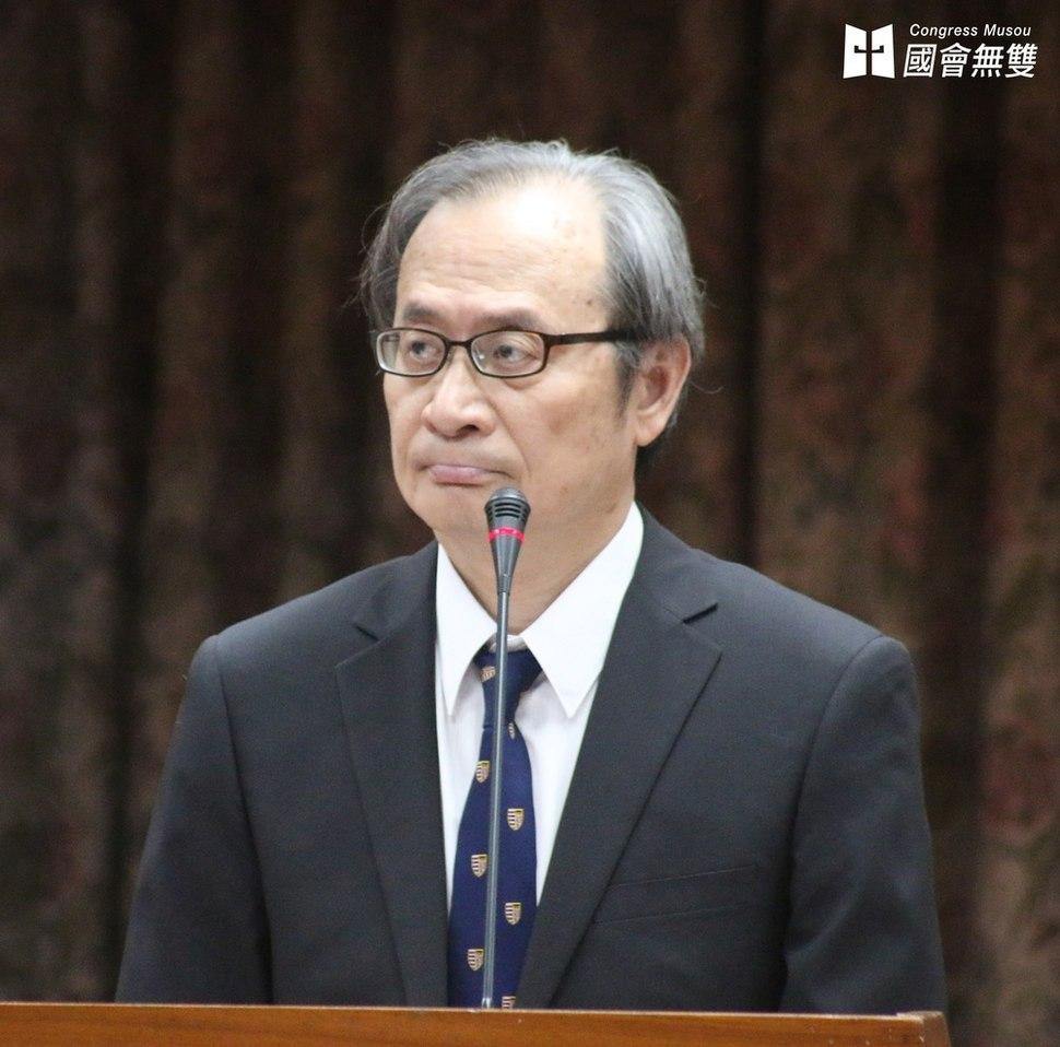 原能會主委謝曉星.jpg