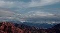 去塔克拉克牧场的路上 - panoramio (7).jpg