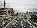 名草線 - panoramio (1).jpg