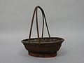 堤手付舟形盛物籃-Boat-Shaped Fruit Basket MET LC-91 1 2100-002.jpg