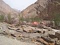 塔尔塔吉克乡 - Tal Tajic Township - 2015.04 - panoramio.jpg