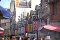 大溪老街(和平路) - panoramio.jpg
