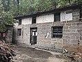 太行山神龙湾天瀑峡景区 旧民居建筑 2020-10-10 06.jpg