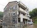庙后村的房子 - panoramio (1).jpg
