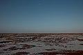 扎木台 - panoramio (19).jpg