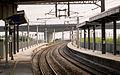 拔林車站 (15160933153).jpg