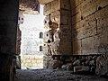 敘利亞騎士堡 8612.jpg