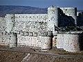 敘利亞騎士堡 8722.jpg