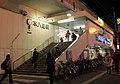 本八幡駅 - panoramio.jpg